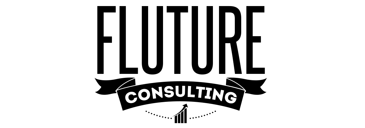cropped-flutureconsulting.png